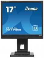 ������� TFT 17  Iiyama ProLite PB1705S