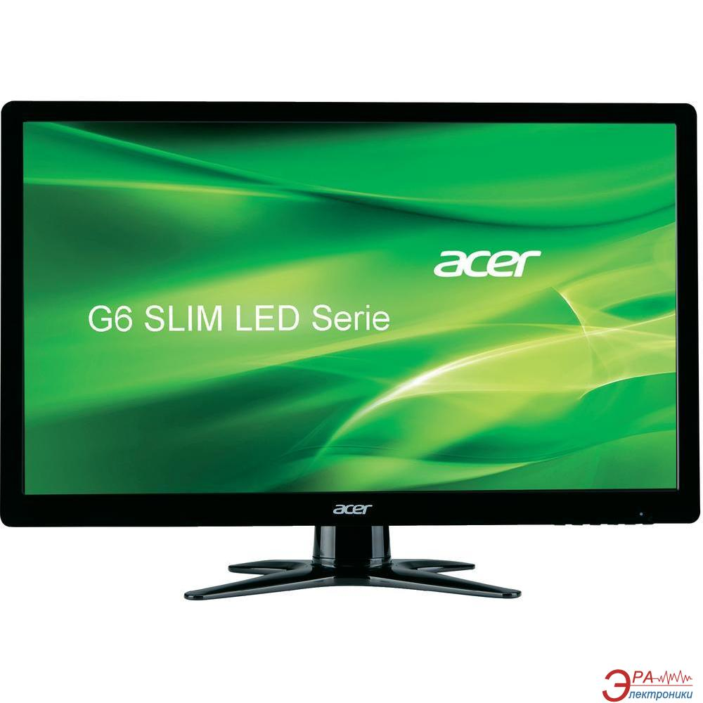 Монитор 21.5  Acer G226HQLBBID (UM.WG6EE.B13)