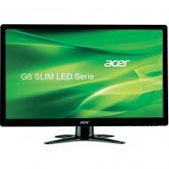 Монитор TFT 23.8  Acer G246HYLBMJJ (UM.QG6EE.007)