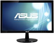 Монитор 19.5  Asus VS207DE
