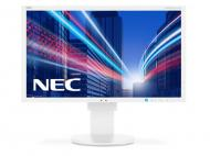 Монитор TFT 23  NEC EA234WMi white (60003587)