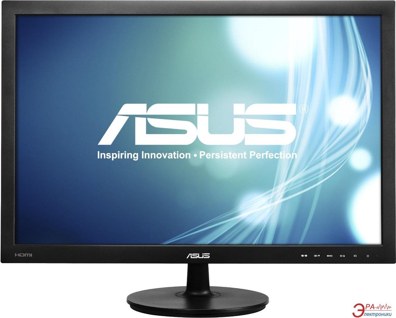 Монитор 24.1  Asus VS24AH (90LM00A0-B01370)