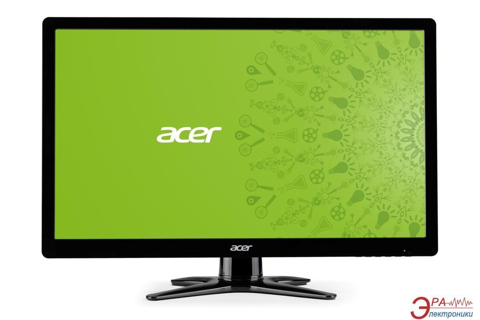 Монитор 19.5  Acer G206HQLCb (UM.IG6EE.C02)
