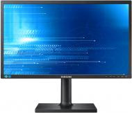 Монитор TFT 23  Samsung S23C650D (LS23C65UDCA/UA)