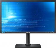 ������� TFT 23.6  Samsung S24C650PL (LS24C65UPCX/UA)