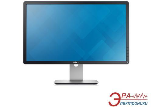Монитор 23  Dell Professional P2314H