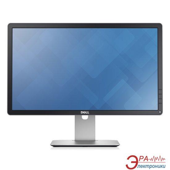 Монитор 27  Dell P2714H Professional