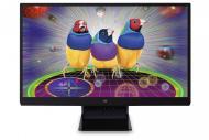 Монитор TFT 27  ViewSonic VX2770SML-LED (VS14886)