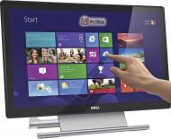 Монитор TFT 21.5  Dell S2240T Multi-Touch (861-10410-3YUA)