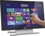 ������� TFT 21.5  Dell S2240T Multi-Touch (861-10410-3YUA)