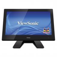 Монитор TFT 23  ViewSonic TD2340 (VS15023)