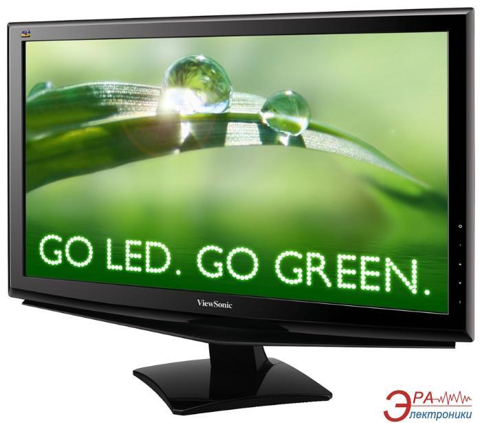 Монитор 19  ViewSonic VA1948a-LED (VS13780)