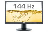 Монитор TFT 24  AOC G2460PQU Gaming