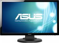 Монитор 21.5  Asus VE228TLB