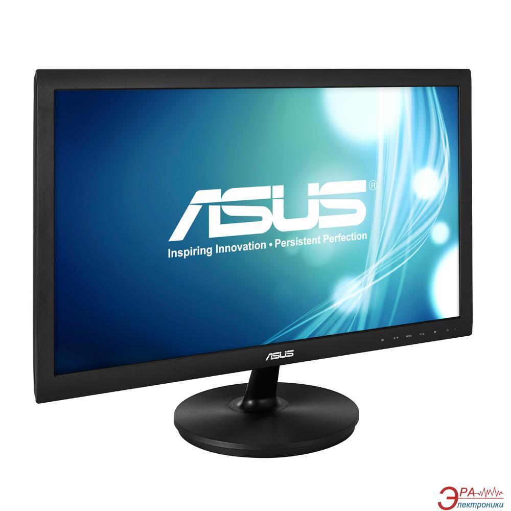 Монитор 21.5  Asus VS228NE