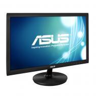 Монитор TFT 21.5  Asus VS228DE