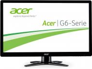 ������� TFT 21.5  Acer G226HQLLbid (UM.WG6EE.L01)