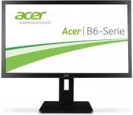Монитор TFT 27  Acer B276HULymiidprz (UM.HB6EE.005)