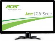 Монитор TFT 21.5  Acer G226HQLLbid (UM.WG6EE.L02)