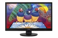 Монитор 21.5  ViewSonic VA2246-LED