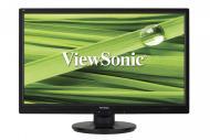 Монитор 20  ViewSonic VA2046M-LED