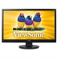 ������� TFT 21.5  ViewSonic VA2246M-LED