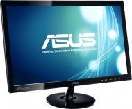 Монитор TFT 21.5  Asus VS229HA
