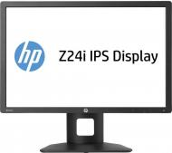 Монитор TFT 24  HP Z24i (D7P53A4)