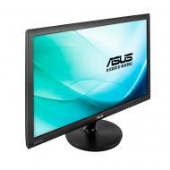 Монитор 23.6  Asus VS247HR (90LME2301T02231C-)