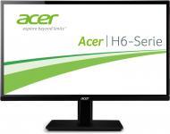 Монитор 23  Acer H236HLbmjd CrystalBrite (UM.VH6EE.002)