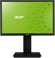 ������� TFT 19  Acer V196WLb (UM.CV6EE.002)