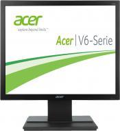 Монитор TFT 19  Acer V196Lbd (UM.CV6EE.014)