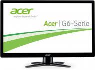 ������� TFT 21.5  Acer G226HQLHbd (UM.WG6EE.B06/UM.WG6EE.B03)