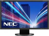 Монитор TFT 21.5  NEC AS222WM (60003496)
