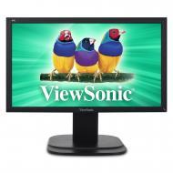 Монитор TFT 19.5  ViewSonic VG2039m-LED (VS15138)