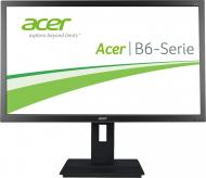 Монитор 27  Acer B276HULaymiidprz (UM.HB6EE.A01)