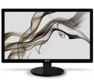 Монитор TFT 18.5  Acer P196HQLbmd (ET.XP6HE.025)