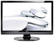 Телемонитор 23.6  BenQ ML2441 TV-Tuner