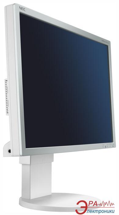 Монитор 22  NEC EA221WMe