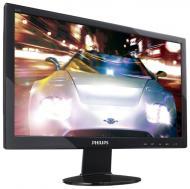 ������� TFT 21.5  Philips 222EL1SB