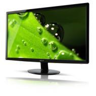 Монитор TFT 21.5  Acer S221HQLbd LED (ET.WS1HE.005)