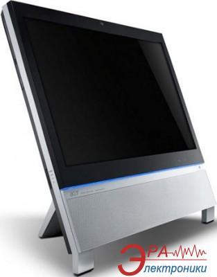 Моноблок Acer Z3100 PW.SETE2.049