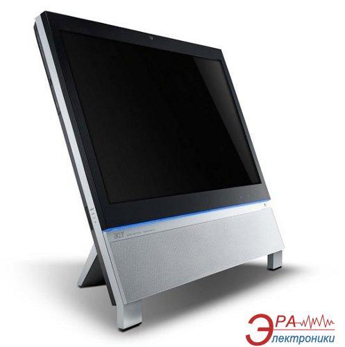 Моноблок Acer Z5101 PW.SEWE2.009
