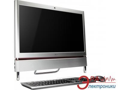 Моноблок Acer Aspire Z5710 PW.SDBE2.226