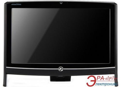 Моноблок Acer EZ1711 PW.NC4EC.003