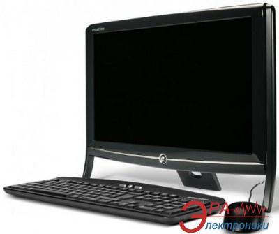 Моноблок Acer EZ1711 PW.NC4E1.005
