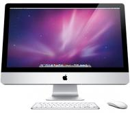 Моноблок Apple A1311 iMac (MC309RS/A)