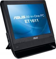 Моноблок Asus EeeTop PC ET1611PUT (ET1611PUT-B0290)