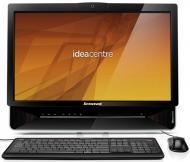 Моноблок Lenovo IdeaCentre B305 (57-124656)