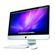 Моноблок Apple A1311 iMac (MC813RS/A)